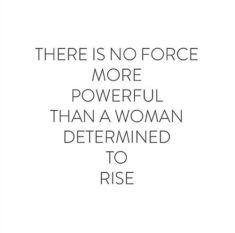 women.jpg