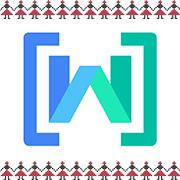 WT_Profile_FB (3)