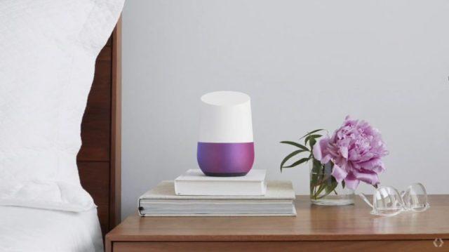 google-home-3-Google-IO-2016-840x472.jpg