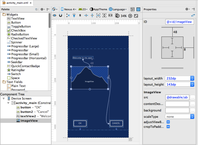 google-io-android-studio-new-layout-editor.png