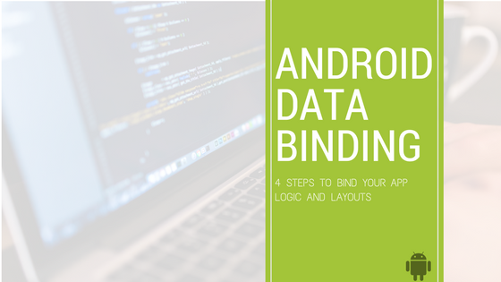 android data binding (4).png