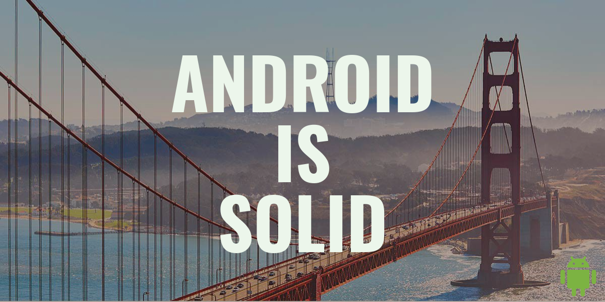 android_solid