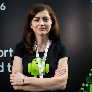 MagdaMiu