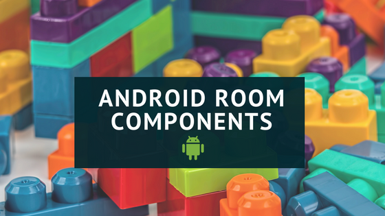 android-room-componets.png