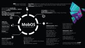 Infografic MobOS 2018