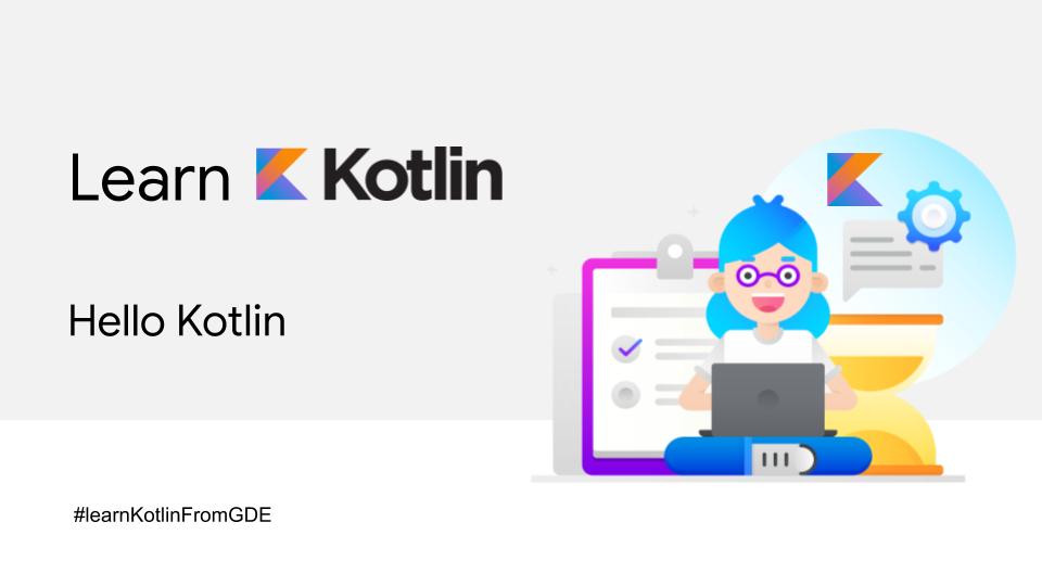 articles kotlin (5)