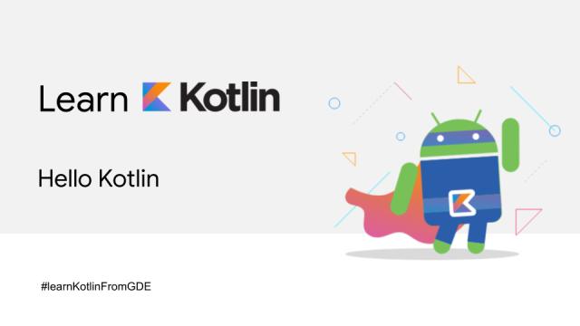 articles kotlin