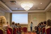 Codecamp-Bucuresti 2019-15