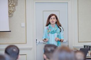 Codecamp-Bucuresti 2019-18