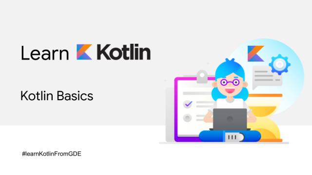 kotlin-basics-magda-miu