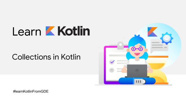 collections kotlin magda miu